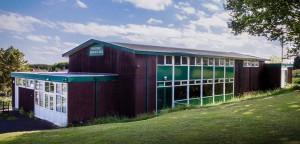 Wolverley Sports Club
